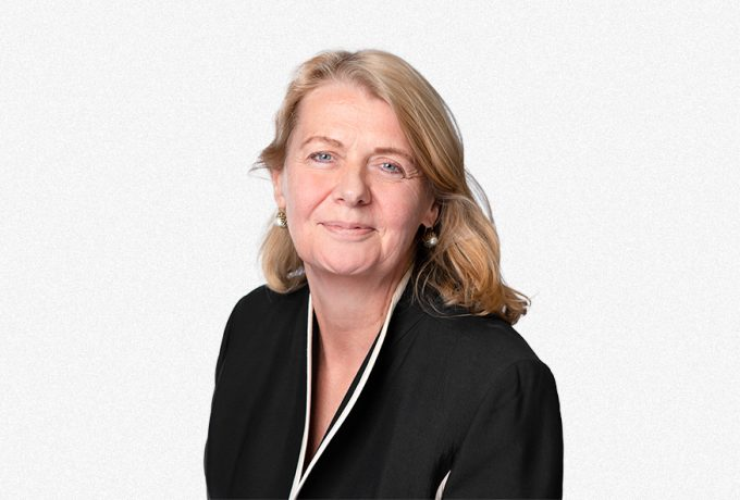 Sue Dahn